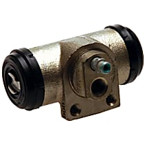 172-1558 Wheel Cylinder - Direct Fit, Sold individually