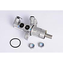 175-0640 Brake Master Cylinder Without Reservoir