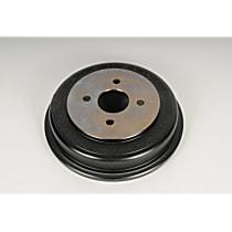 177-0947 Rear Brake Drum