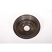 177-1084 Rear Brake Drum