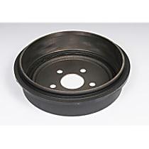 177-451 Rear Brake Drum