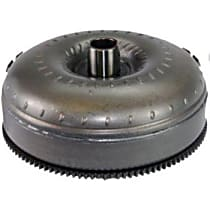 AC Delco 17804099 Torque Converter - Direct Fit, Sold individually