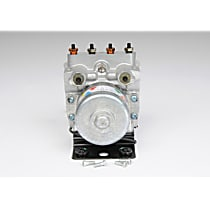 18043963 ABS Modulator Valve - Direct Fit, Sold individually