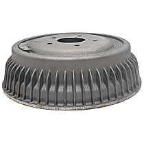 18B28 Rear Brake Drum