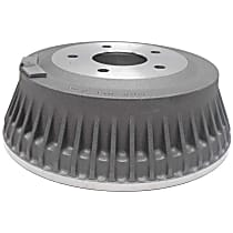 18B452 Front Brake Drum