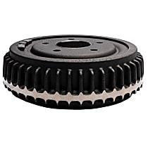 18B464 Front Brake Drum