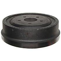 18B84 Rear Brake Drum