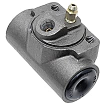 18E1034 Wheel Cylinder - Direct Fit, Sold individually