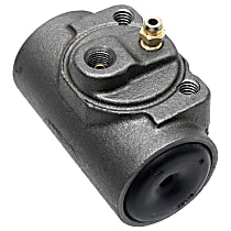 18E1362 Wheel Cylinder - Direct Fit, Sold individually
