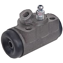 AC Delco 18E41 Wheel Cylinder - Direct Fit, Sold individually