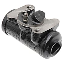 AC Delco 18E467 Wheel Cylinder - Direct Fit, Sold individually