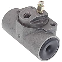 18E50 Wheel Cylinder - Direct Fit, Sold individually