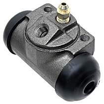 18E57 Wheel Cylinder - Direct Fit, Sold individually