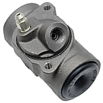 18E608 Wheel Cylinder - Direct Fit, Sold individually