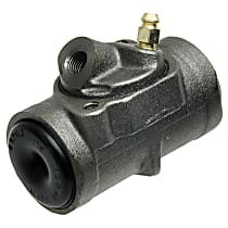 18E609 Wheel Cylinder - Direct Fit, Sold individually