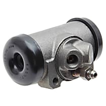 AC Delco 18E772 Wheel Cylinder - Direct Fit, Sold individually