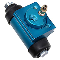 AC Delco 18E838 Wheel Cylinder - Direct Fit, Sold individually