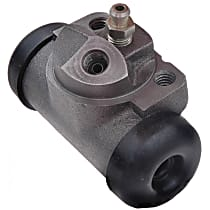 AC Delco 18E855 Wheel Cylinder - Direct Fit, Sold individually