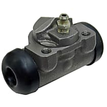 AC Delco 18E889 Wheel Cylinder - Direct Fit, Sold individually