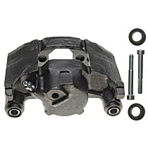 18FR707 Front Driver Side Brake Caliper