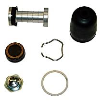 Master Cylinder Repair Kit - Direct Fit
