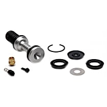 AC Delco 18G1197 Master Cylinder Repair Kit - Direct Fit