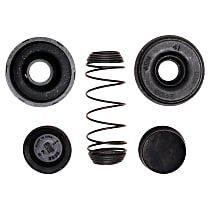 AC Delco 18G163 Wheel Cylinder Repair Kit - Direct Fit