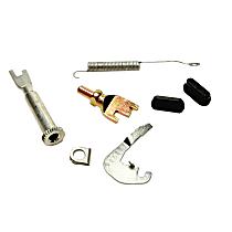 18K1488 Drum Brake Adjuster - Kit