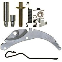 18K39 Drum Brake Adjuster - Sold individually