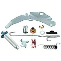 18K41 Drum Brake Adjuster - Sold individually