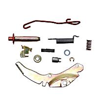 18K42 Drum Brake Adjuster - Sold individually