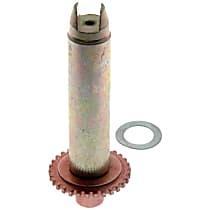 18K504 Drum Brake Adjuster - Sold individually