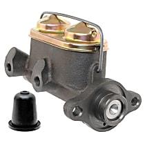 18M13 Brake Master Cylinder With Reservoir