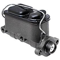 18M160 Brake Master Cylinder With Reservoir