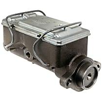 18M173 Brake Master Cylinder With Reservoir