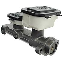 18M1779 Brake Master Cylinder With Reservoir