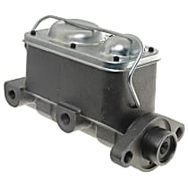 18M1878 Brake Master Cylinder With Reservoir