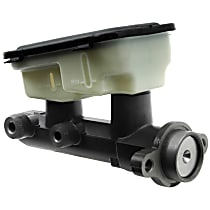 18M505 Brake Master Cylinder