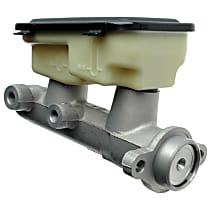 18M683 Brake Master Cylinder