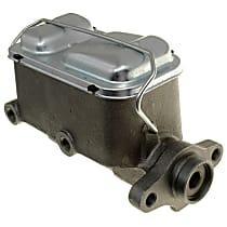 18M71 Brake Master Cylinder With Reservoir