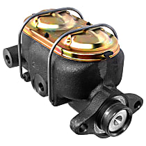 18M92 Brake Master Cylinder With Reservoir