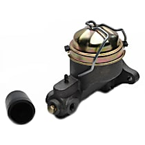 18M938 Brake Master Cylinder With Reservoir