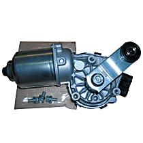 19120740 Wiper Motor