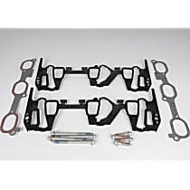 Intake Manifold Gasket - Kit Upper and Lower
