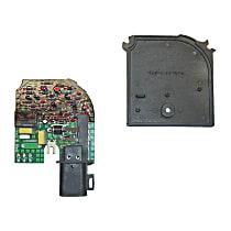 AC Delco 19178233 Wiper Pulse Module - Direct Fit, Sold individually