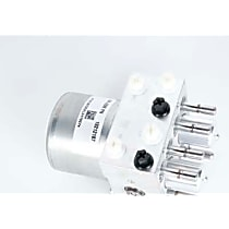 19212187 ABS Modulator Valve - Direct Fit, Sold individually