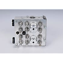 19212189 ABS Modulator Valve - Direct Fit, Sold individually
