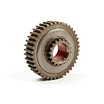 AC Delco 19259251 Transfer Case Drive Sprocket - Direct Fit
