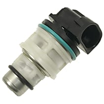19304544 Fuel Injector - New, Sold individually