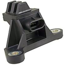 19326459 Crankshaft Position Sensor